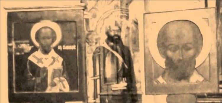 samson-kambalu orthodox russia