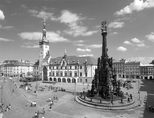 Olomouc bw1