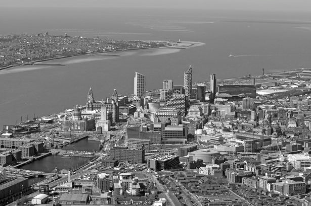 Liverpool-and-Mersey