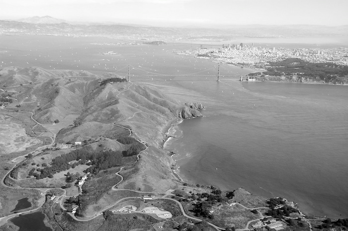 headlands2 bw