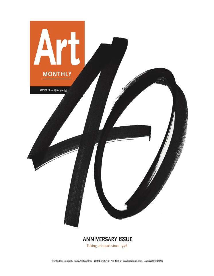 art-monthly-cover-kambalu