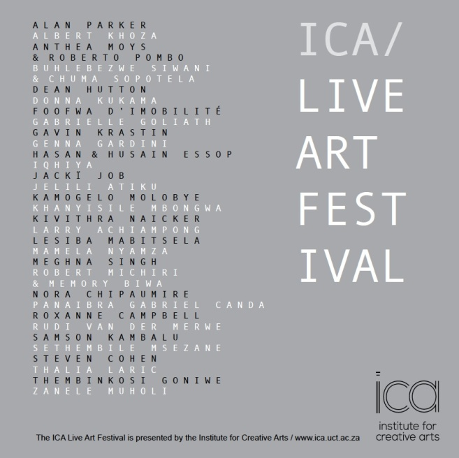 ica-live-art-cover