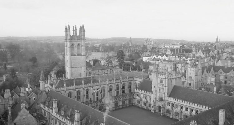Magdalen-College-Oxford-bw